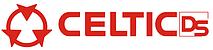 Газовые котлы Сeltic (ю. Корея)