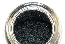 Сульфоуголь (ионообменный материал)