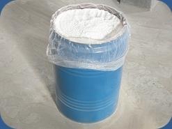 Гипохлорит кальция (дезифицирующее средство)