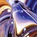 Жидкое стекло в бочках по 300кг.ГОСТ 13708-81