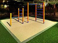 Спортивный комплекс Start Line Fitness № 4, фото 1