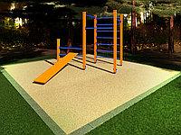 Спортивный комплекс Start Line Fitness № 6, фото 1