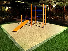 Спортивный комплекс Start Line Fitness № 6