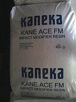 Kane Ace FM-56 Модификатор ударной вязкости