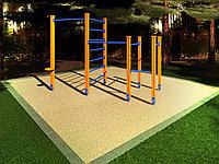 Спортивный комплекс Start Line Fitness № 10, фото 1