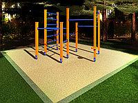 Спортивный комплекс Start Line Fitness № 11, фото 1