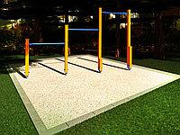 Спортивный комплекс Start Line Fitness № 12, фото 1