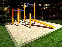 Спортивный комплекс Start Line Fitness № 14, фото 1