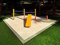 Спортивный комплекс Start Line Fitness № 16, фото 1