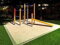 Спортивный комплекс Start Line Fitness № 17, фото 1