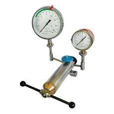 Приборы для измерения давления, общее