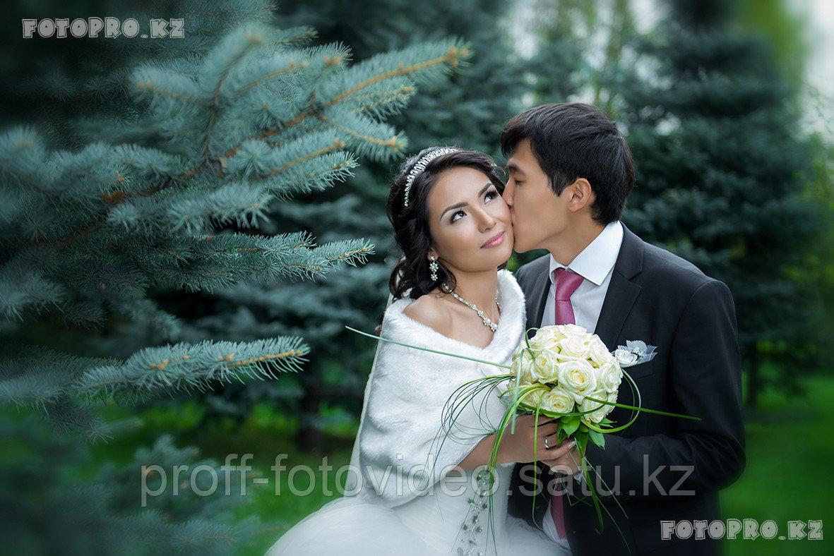 Фотограф Алматы. Фотограф на свадьбу