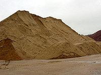 Песчанно гравийная смесь ПГС Актобе в Атырау