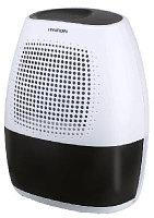 Осушитель воздуха Hyundai H-DEH1-20L-UI007