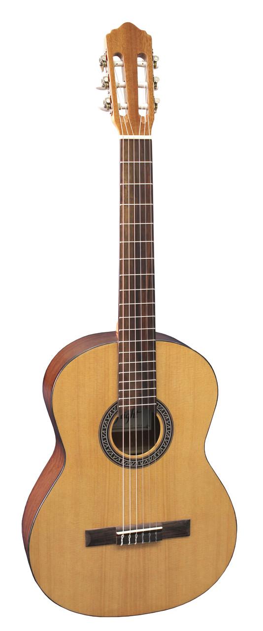 Классическая гитара Flight C 120