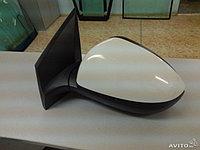 Боковое зеркало Шевроле Авео Т300