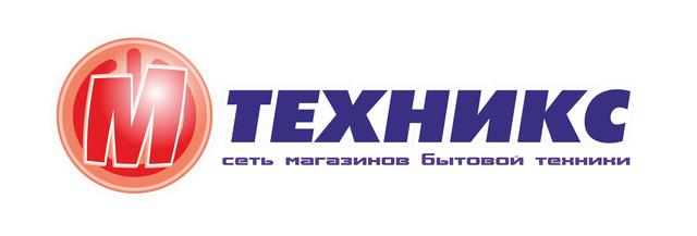 М-TEXНИКС