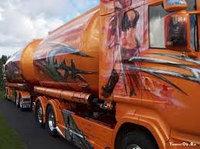 Транспортные услуги Алмата