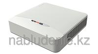Система видеонаблюдения HD-TVI (720P) на 4 камеры, фото 1