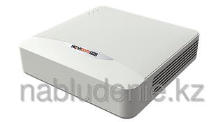 Система видеонаблюдения HD-TVI (720P) на 8 камер