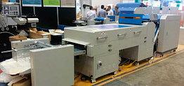 DigiPrimer-KDCN24R2T - ВД-УФ лакировальная машина от KISUN