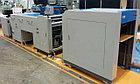 DigiPrimer-KDCN24R2T - ВД-УФ лакировальная машина от KISUN, фото 2