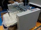 DigiPrimer-KDCN24R2T - ВД-УФ лакировальная машина от KISUN, фото 4