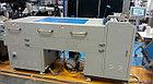 DigiPrimer-KDCN24R2T - ВД-УФ лакировальная машина от KISUN, фото 7