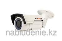Система видеонаблюдения HD-TVI (720P) на 16 камер, фото 1
