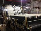LAMINA 1416 FAS, б/у 2013 г.в. - кашировальное оборудование, фото 2