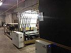 LAMINA 1416 FAS, б/у 2013 г.в. - кашировальное оборудование, фото 3