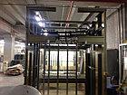 LAMINA 1416 FAS, б/у 2013 г.в. - кашировальное оборудование, фото 5