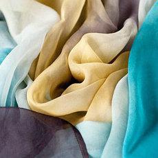 Одежные ткани