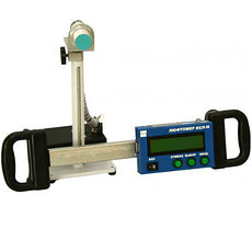Люфтомеры и люфт-детекторы