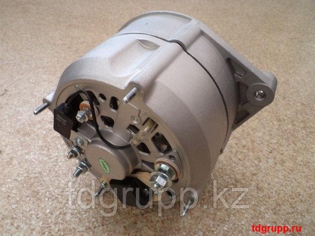 0120468037 генератор Bosch (Бош)