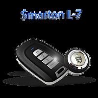 SMARTON L-7, фото 1