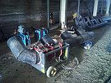 Технологические трубопроводы, фото 2