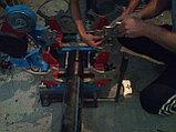 Технологические трубопроводы, фото 3