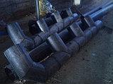 Технологические трубопроводы, фото 5