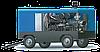 Винтовой компрессор Dali ED-31/24 (355KW,  31м3/мин, 24 атм. SKY2-40-C) Алматы