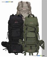 Рюкзак Min 80+5L