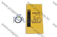 096-0433 Стопорное кольцо CAT 318C; 319C; 320C; 330B L; (CTP)