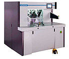 25o Trim-tec от Wohlenberg - 3-ножевая бумагорезальная машина, фото 2