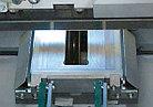 25o Trim-tec от Wohlenberg - 3-ножевая бумагорезальная машина, фото 6