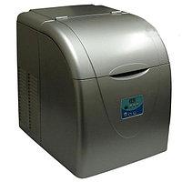 Льдогенератор (15кг в сутки)