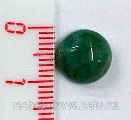 Амазонит 10mm