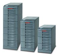 Источник бесперебойного питания ИБП UPS Socomec Masterys BC 80kVA, 80ква, 72квт, 80квт
