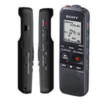 Диктофон Sony ICD PX 333 F