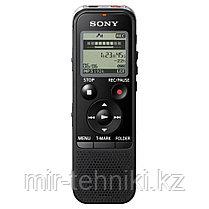 Диктофон Sony PX-ICD 440