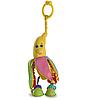Развивающая игрушка Бананчик Анна